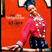 Dee Dee Bridgewater - Red Earth