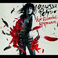 Vanessa Petruo - Hot Blooded Woman