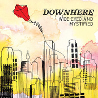 Downhere - Little Is Much (Performance Track)