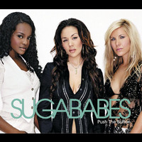 Sugababes - Push The Button (Acoustic Version)