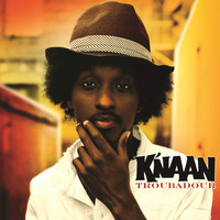 K'Naan - Troubadour (Edited Version)