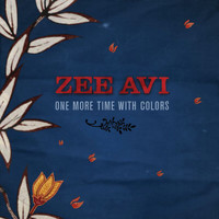Zee Avi - One More Time With Colors