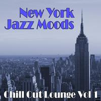 New York Lounge Quartett - New York Jazz Moods Chill Out Lounge Volume 1