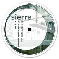 Sierra - The End of the Beginning