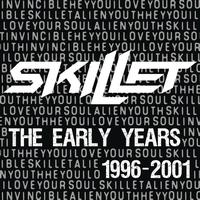 Skillet - The Early Years