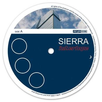 Sierra - Interlope