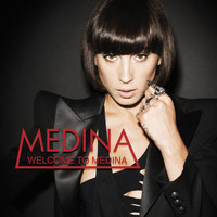 Medina - Welcome To Medina