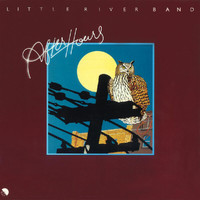 Little River Band - After Hours