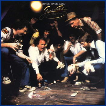 Little River Band - Sleeper Catcher (Remastered)