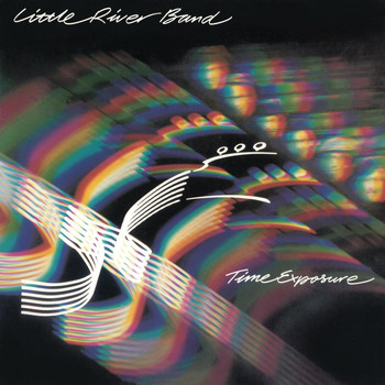 Little River Band - Time Exposure (Remastered)