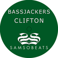 Bassjackers - Clifton