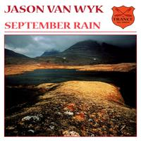 Jason Van Wyk - September Rain