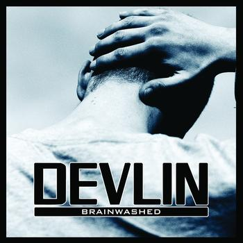 Devlin - Brainwashed