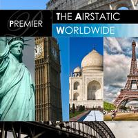 The Airstatic - Worldwide