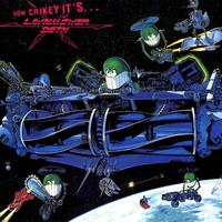 Lawnmower Deth - Ooh Crikey It's.../Kids In America