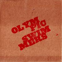 Olympic Swimmers - One