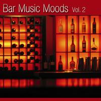 Atlantic Five Jazz Band - Bar Music Moods Vol. 2
