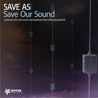 Save As - Save Our Sound
