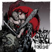 Heaven Shall Burn - Iconoclast ( Part One: The Final Resistance )