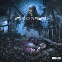 Avenged Sevenfold - Nightmare (Explicit)