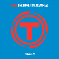 Jinny - One More Time (Remixes)