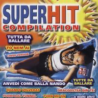 Various Artists - Super Hit Compilation