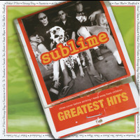Sublime - Sublime Greatest Hits (Edited Version)