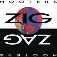 The Hooters - Zig Zag