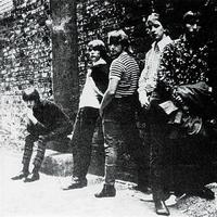 The Shadows Of Knight - Raw 'n Alive At The Cellar 1966
