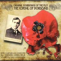 Henri Seroka - The Consul of Bordeaux