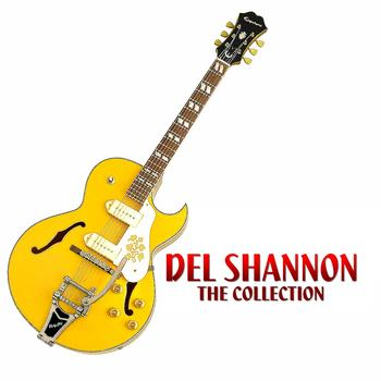 Del Shannon - The Del Shannon Collection