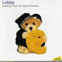 Moscow Symphony Orchestra - Lullaby: Soothing Music For Quiet Moments