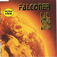 Falconer - Earth Rise