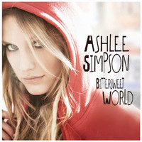 Ashlee Simpson - Bittersweet World (ALT BP Version)
