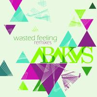 Abakus - Wasted Feeling
