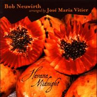 Bob Neuwirth - Havana Midnight