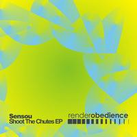 Sensou - Shoot the Chutes