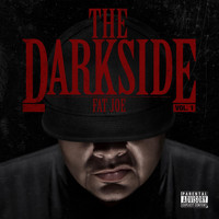Fat Joe - The Darkside  (Explicit)