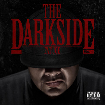Fat Joe - The Darkside