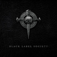 Black Label Society - Order Of The Black  (Explicit)