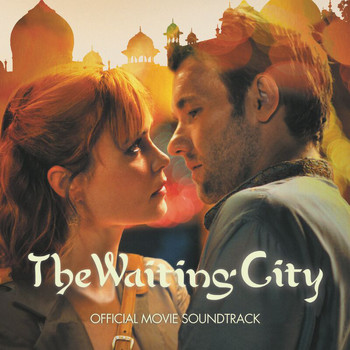 Various Artists - The Waiting City