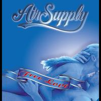Air Supply - Free Love