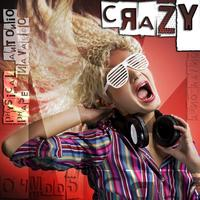 Physical Phase - Crazy