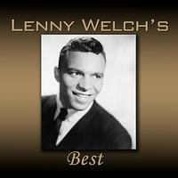 Lenny Welch - Lenny Welch's Best