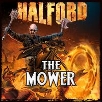 Halford - The Mower (Explicit)