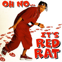 Red Rat - Oh No It's Red Rat