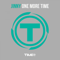 Jinny - One More Time