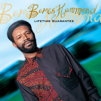 Beres Hammond - Lifetime Guarantee