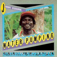 Johnny Osbourne - Water Pumping