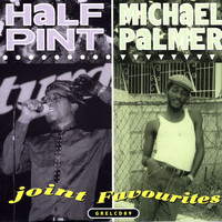 Half Pint - Joint Favourites